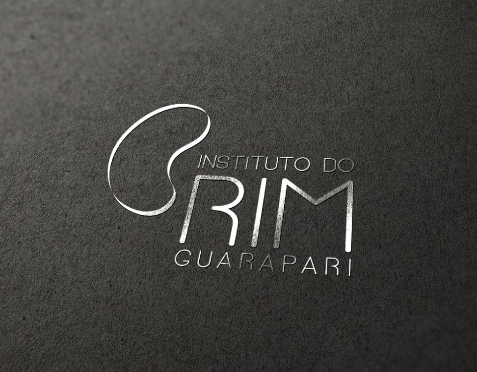 Instituto do Rim Guarapari - cyber two | tkg
