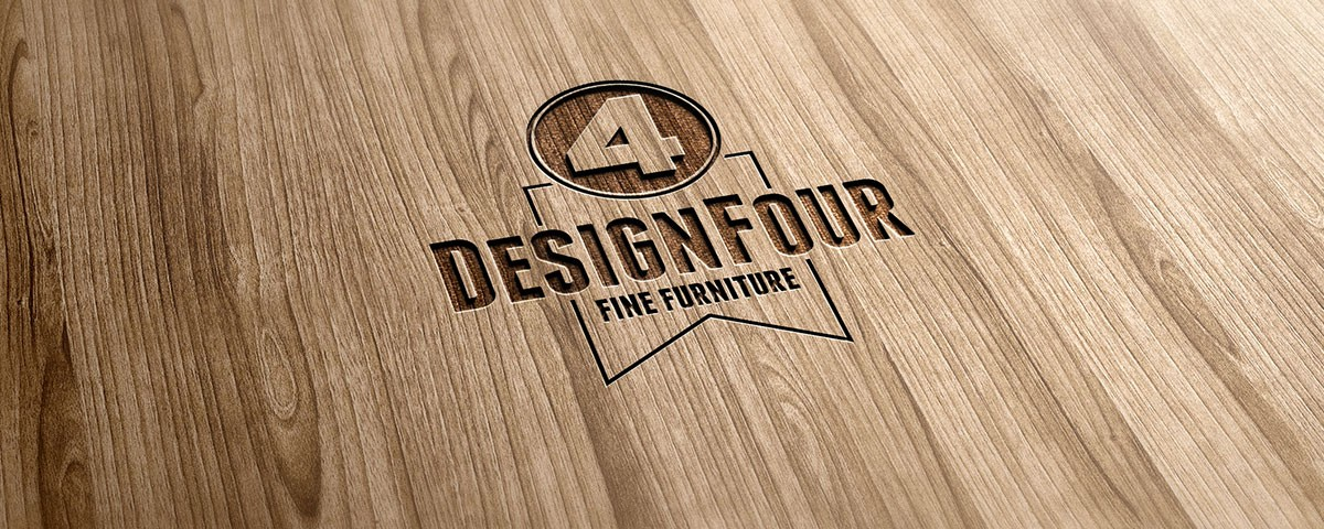 DesignFour Fine Furniture - cyber two | tkg